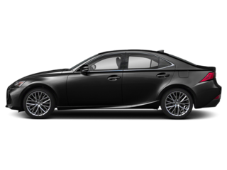 Lexus Dealers In Ohio >> Lexus Dealership 200 Off New Or Used Cars Lexus Of
